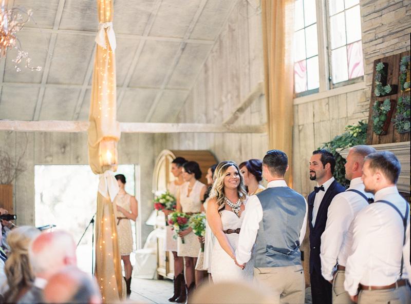 Bay Area fine art film wedding photographer-70.jpg