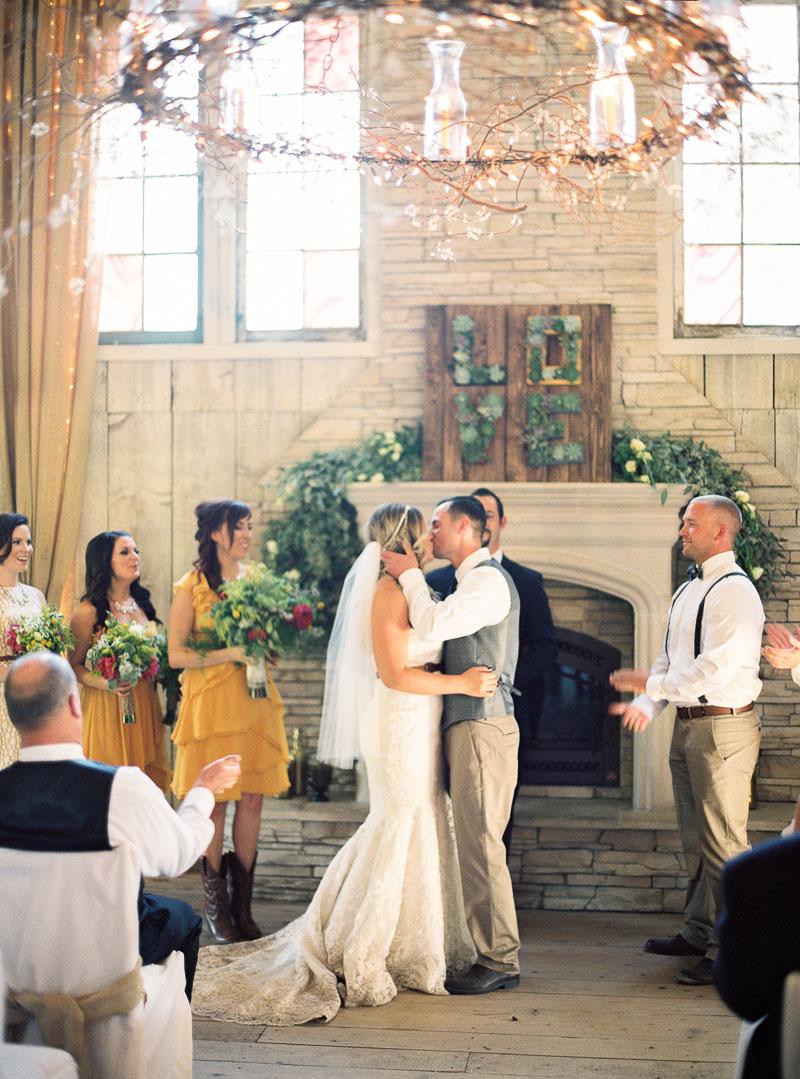 Bay Area fine art film wedding photographer-72.jpg