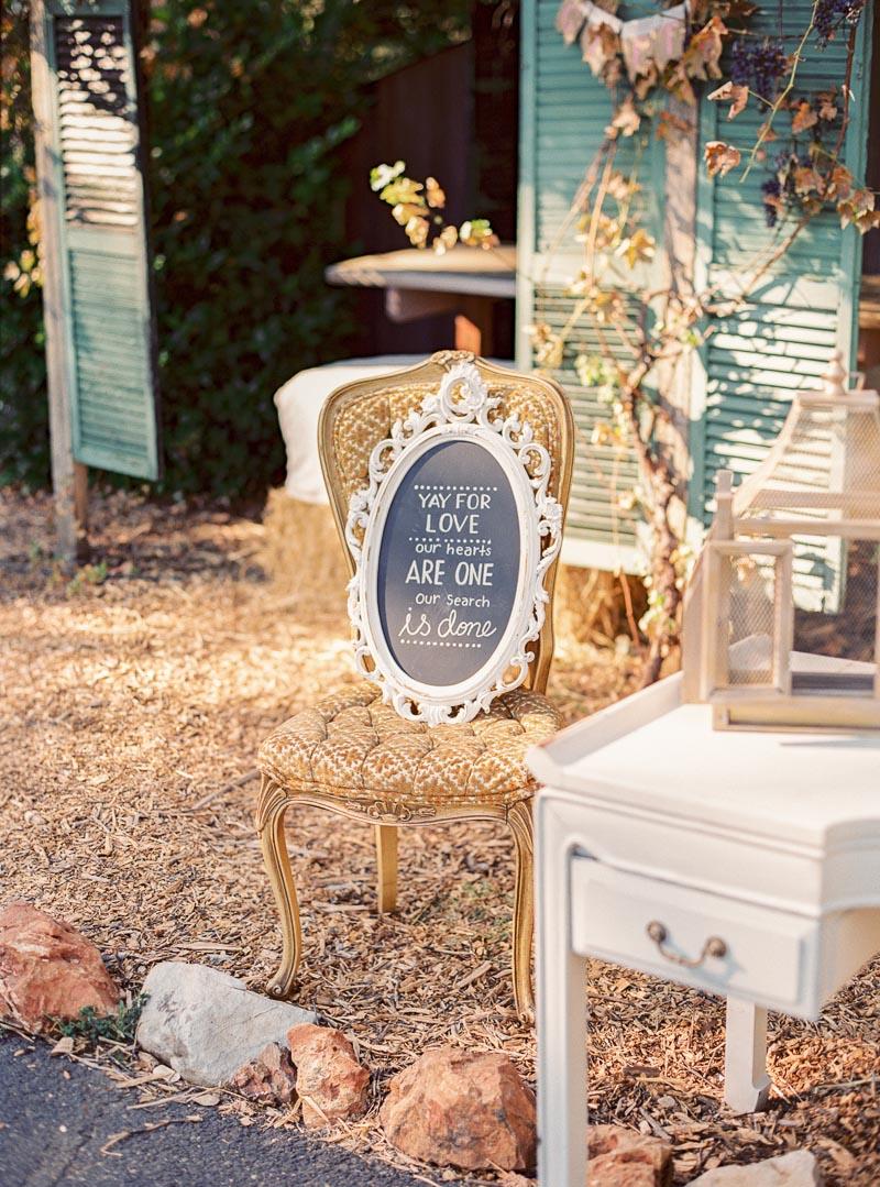 Bay Area fine art film wedding photographer-78.jpg