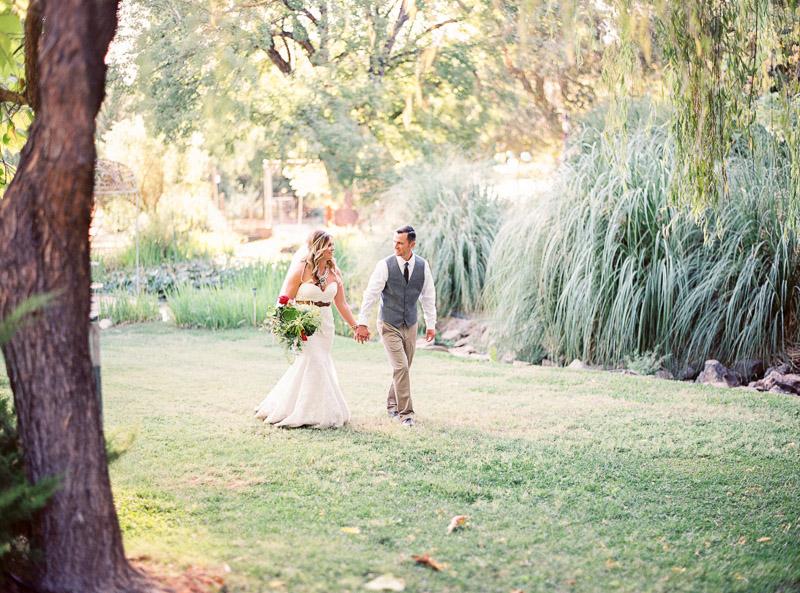 Bay Area fine art film wedding photographer-82.jpg