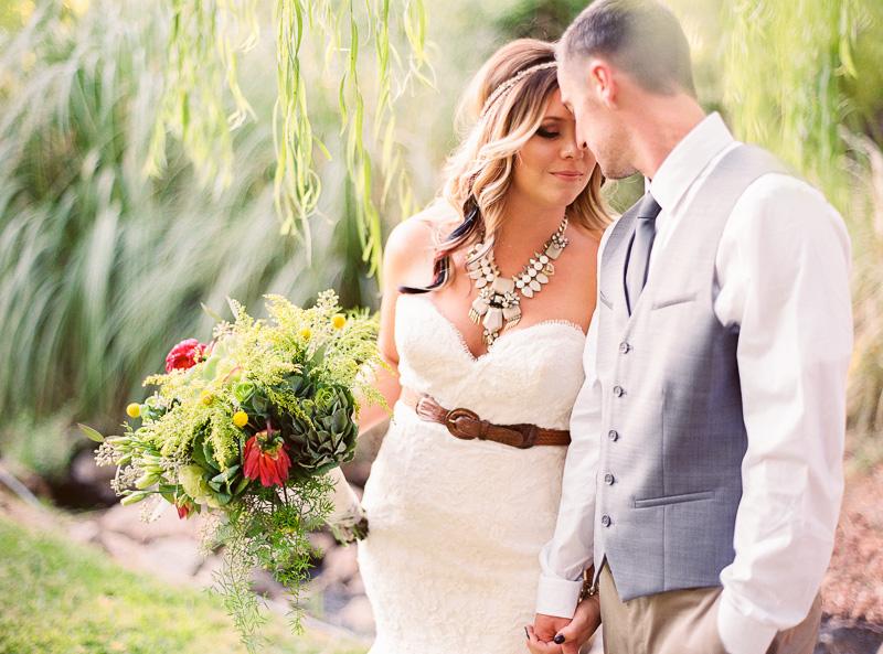 Bay Area fine art film wedding photographer-84.jpg