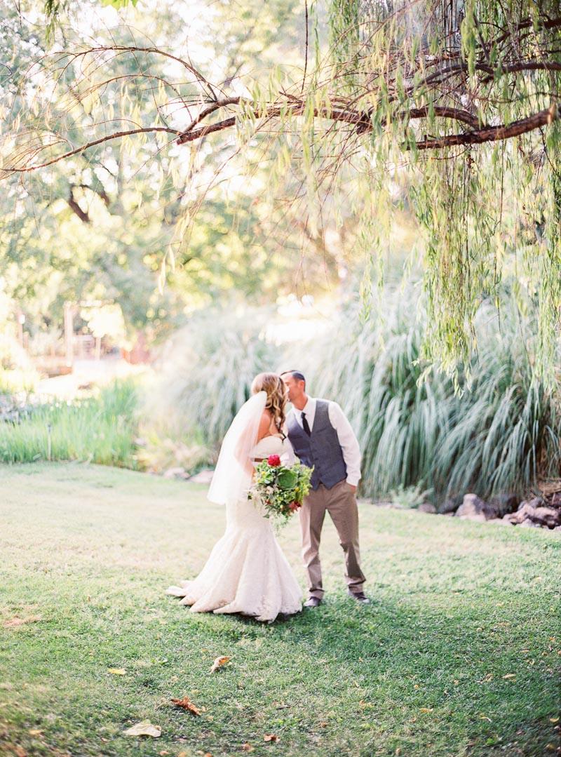 Bay Area fine art film wedding photographer-85.jpg