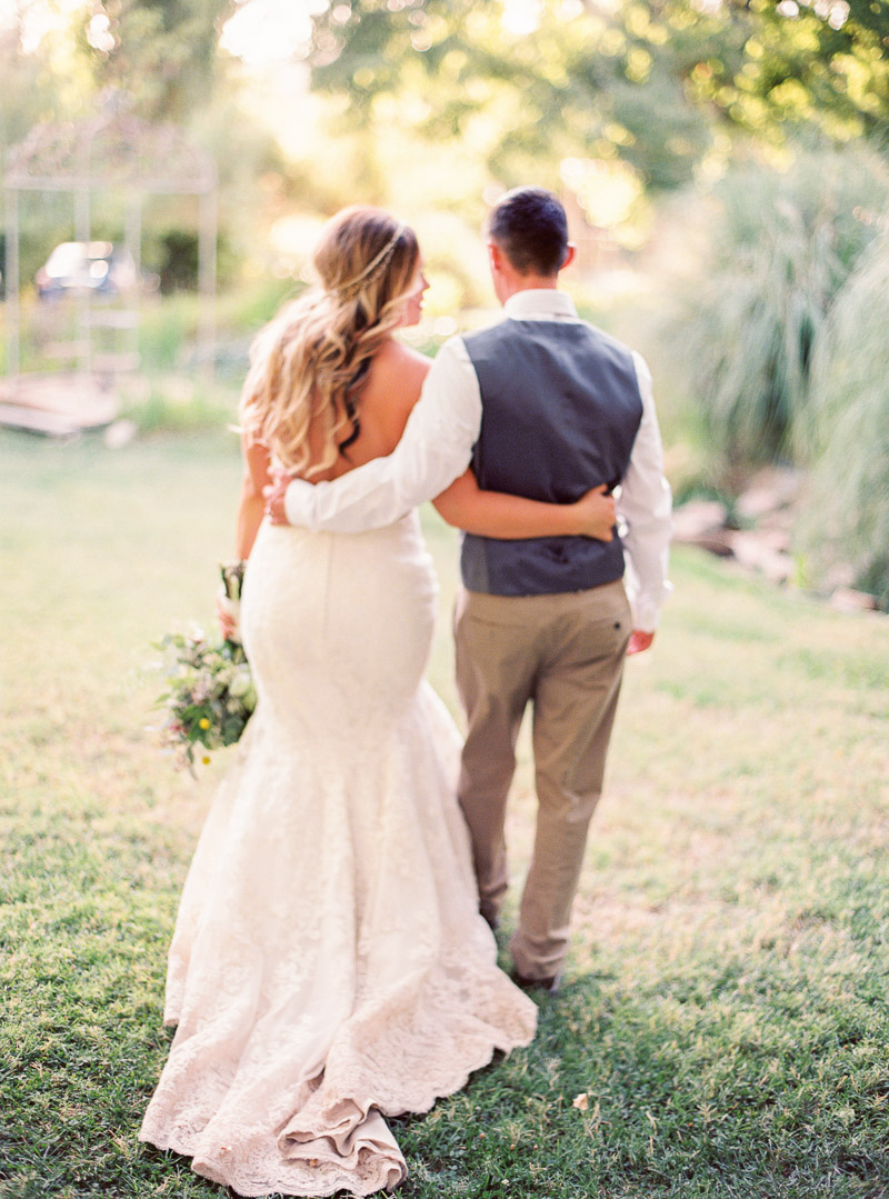 Bay Area fine art film wedding photographer-88.jpg