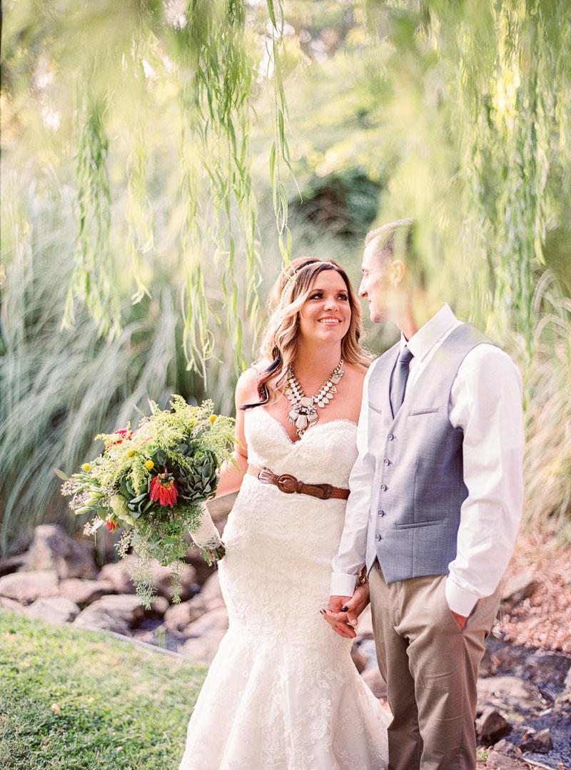 Bay Area fine art film wedding photographer-89.jpg