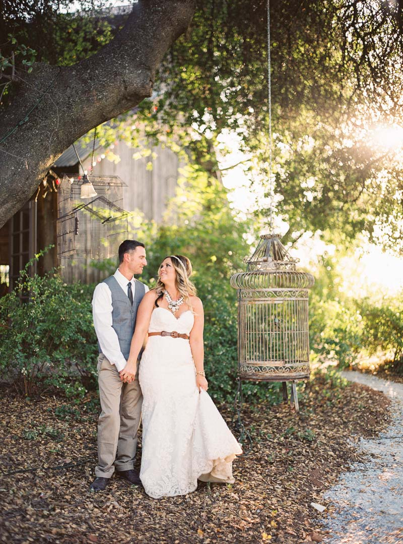 Bay Area fine art film wedding photographer-92.jpg