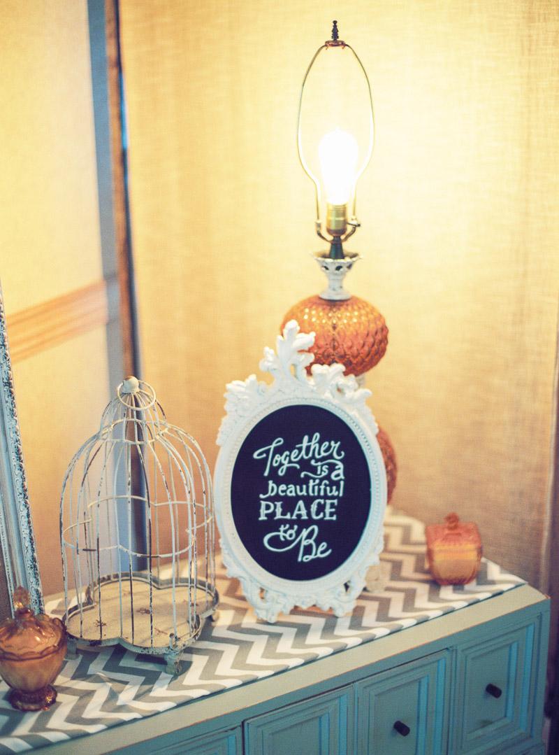 Bay Area fine art film wedding photographer-99.jpg