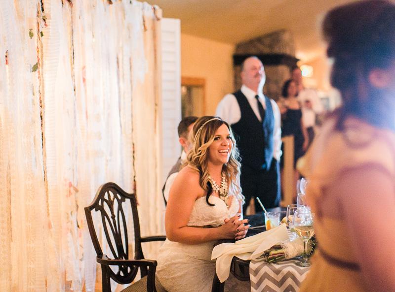 Bay Area fine art film wedding photographer-101.jpg