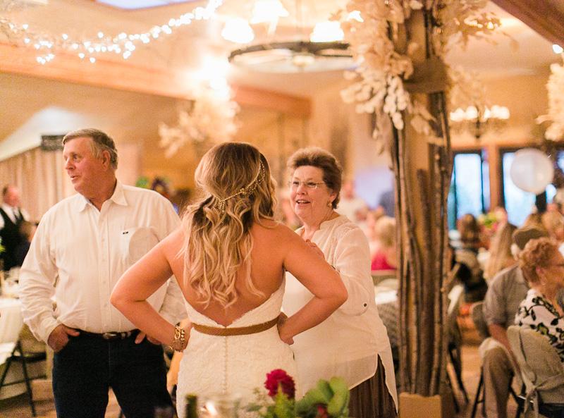 Bay Area fine art film wedding photographer-104.jpg