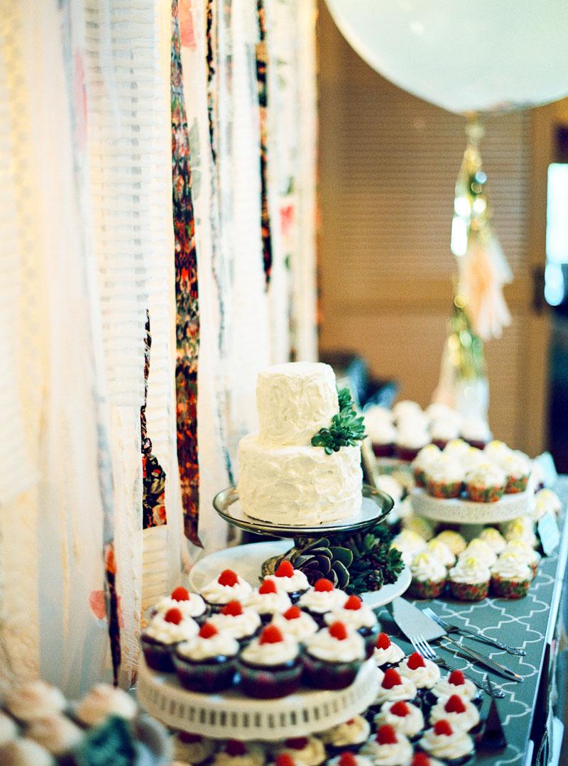 Bay Area fine art film wedding photographer-108.jpg