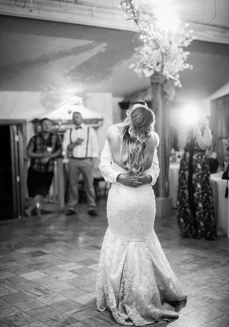 Bay Area fine art film wedding photographer-109.jpg
