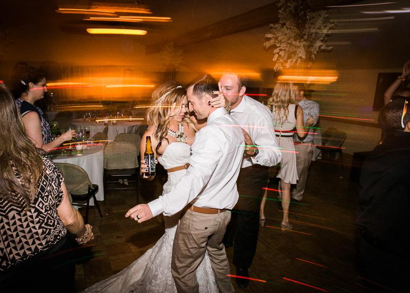 Bay Area fine art film wedding photographer-111.jpg