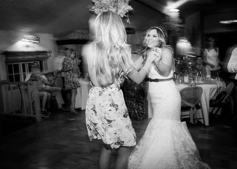 Bay Area fine art film wedding photographer-114.jpg