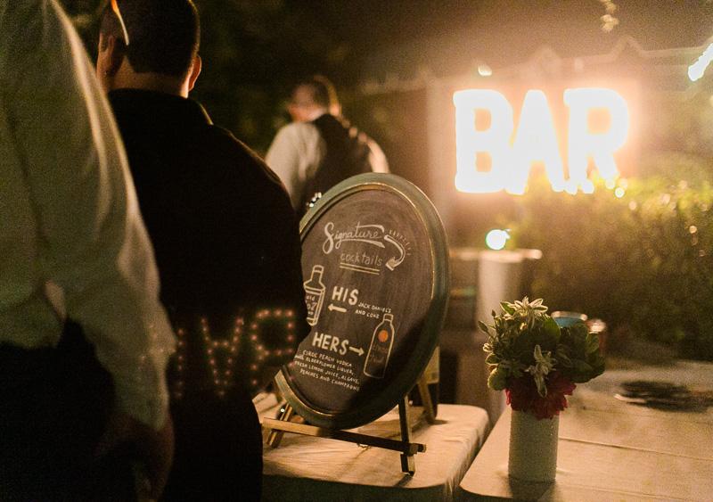Bay Area fine art film wedding photographer-115.jpg