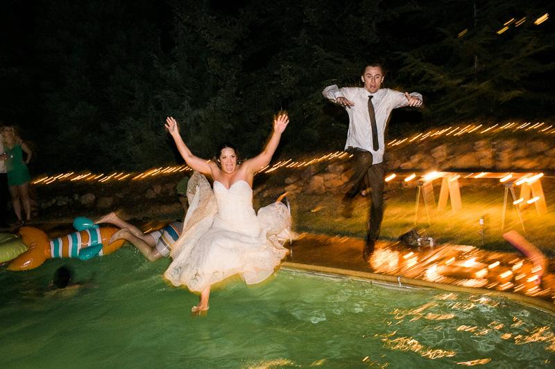 Bay Area fine art film wedding photographer-117.jpg