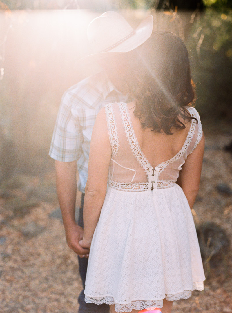 Bay Area film wedding photographer-photo-7.jpg
