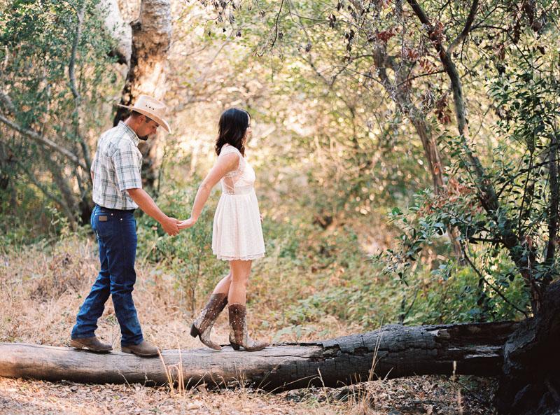 Bay Area film wedding photographer-photo-10.jpg
