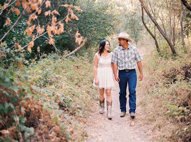 Bay Area film wedding photographer-photo-30.jpg