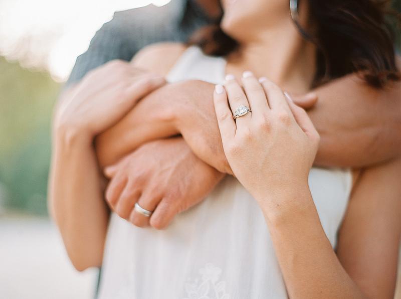 Bay Area film wedding photographer-photo-34.jpg