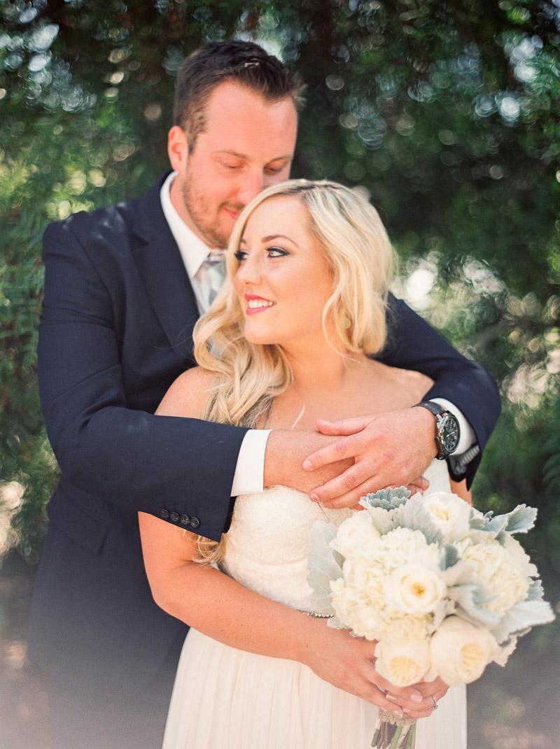 San Luis Obispo film wedding photographer-18.jpg