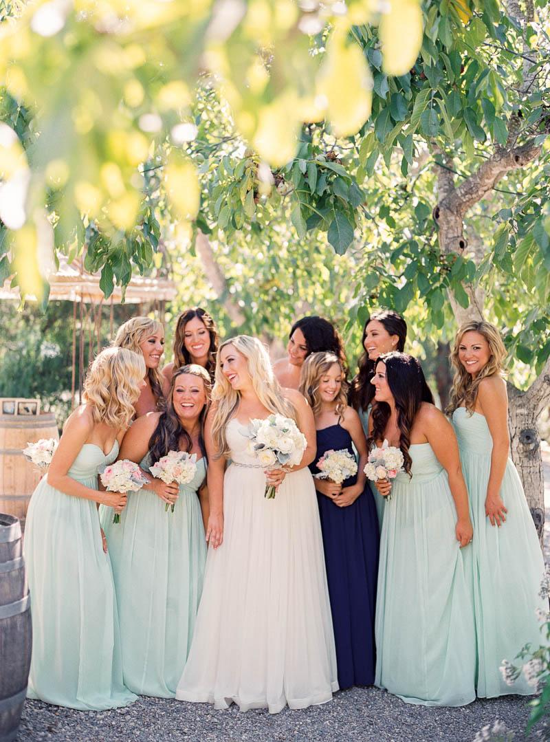 San Luis Obispo film wedding photographer-17.jpg