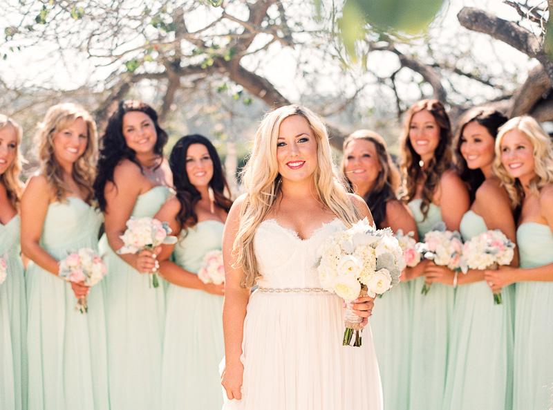San Luis Obispo film wedding photographer-20.jpg