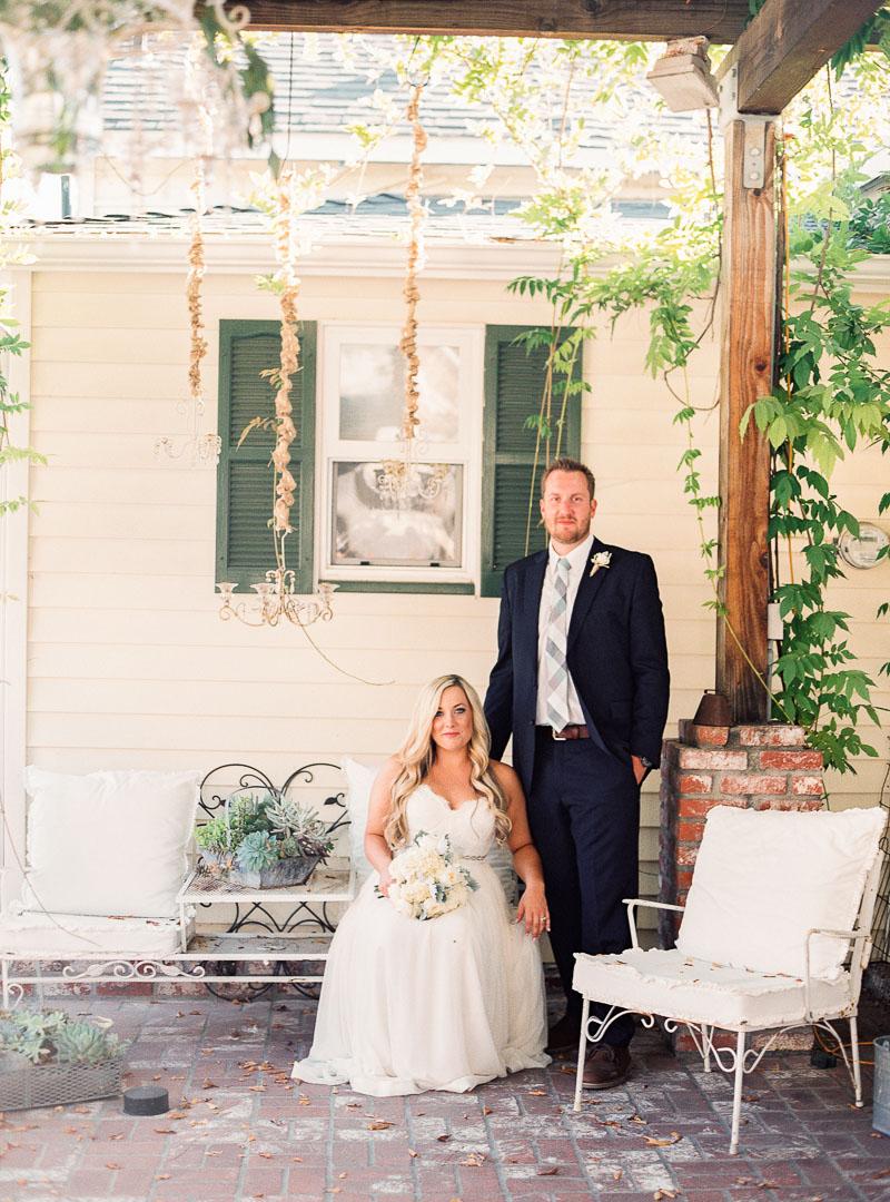 San Luis Obispo film wedding photographer-30.jpg