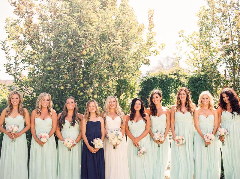 San Luis Obispo film wedding photographer-32.jpg