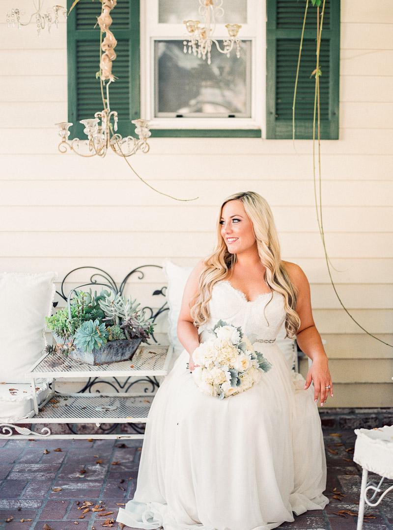 San Luis Obispo film wedding photographer-33.jpg