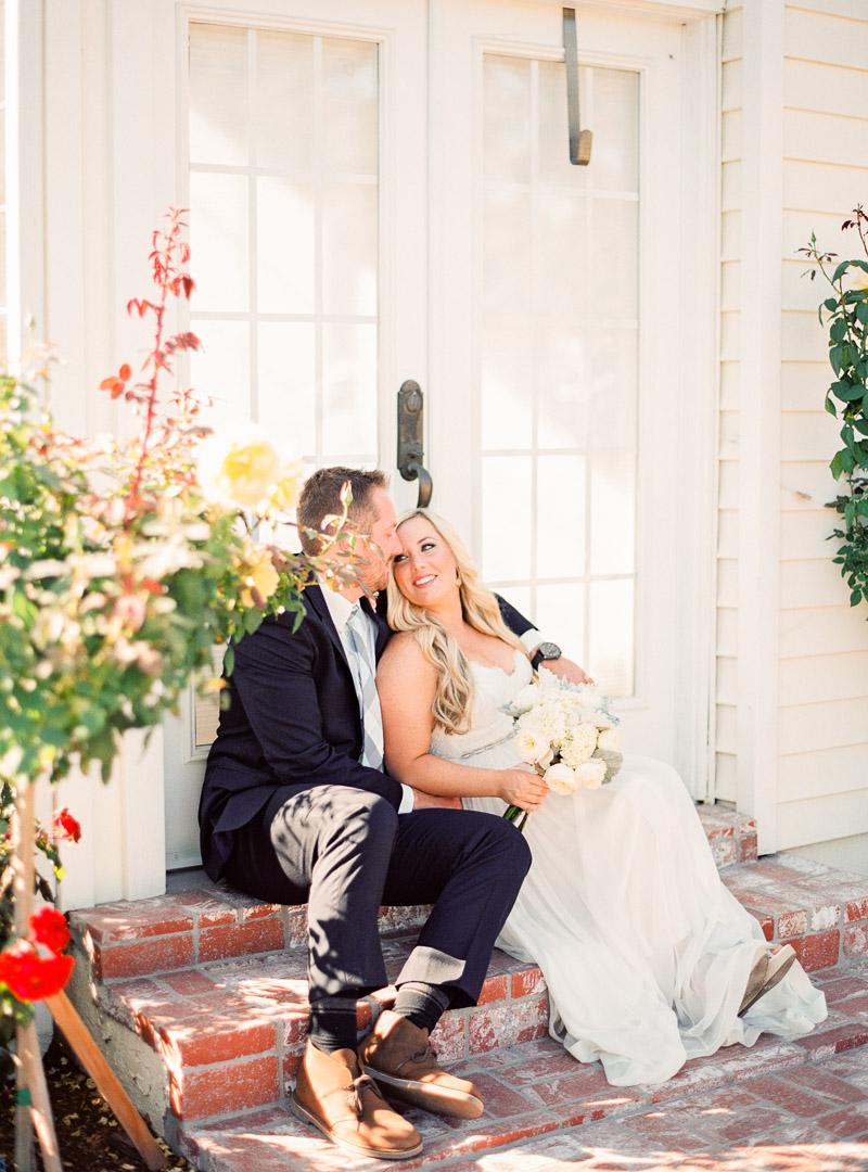 San Luis Obispo film wedding photographer-35.jpg