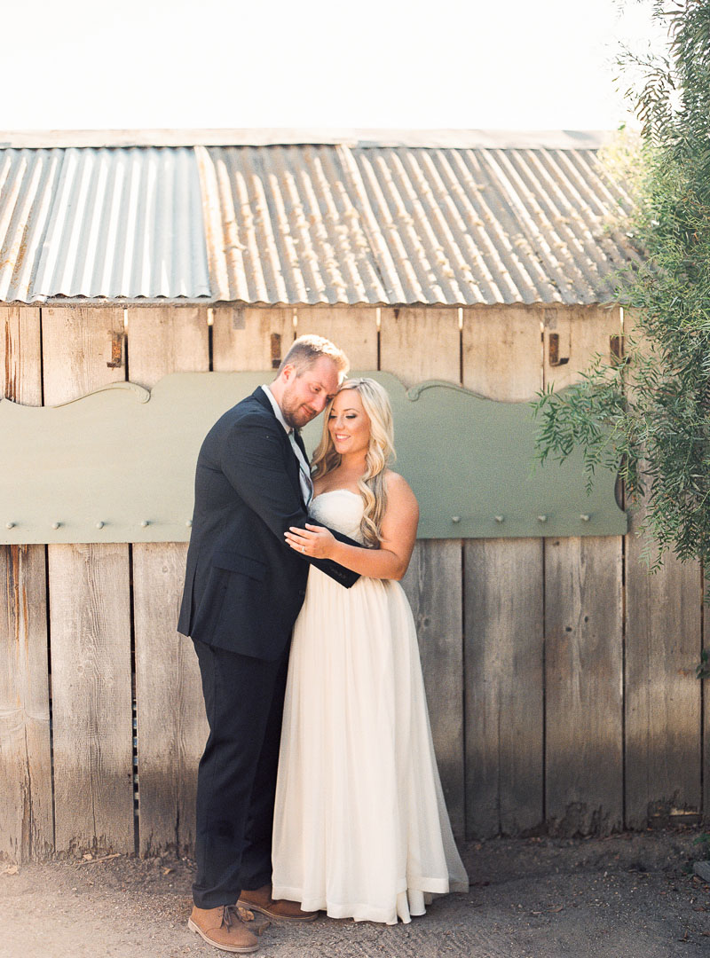 San Luis Obispo film wedding photographer-36.jpg