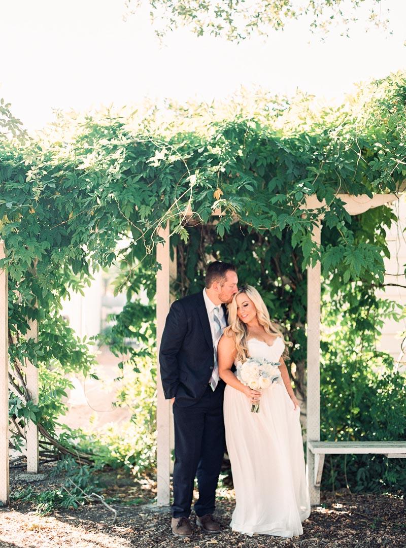 San Luis Obispo film wedding photographer-34.jpg
