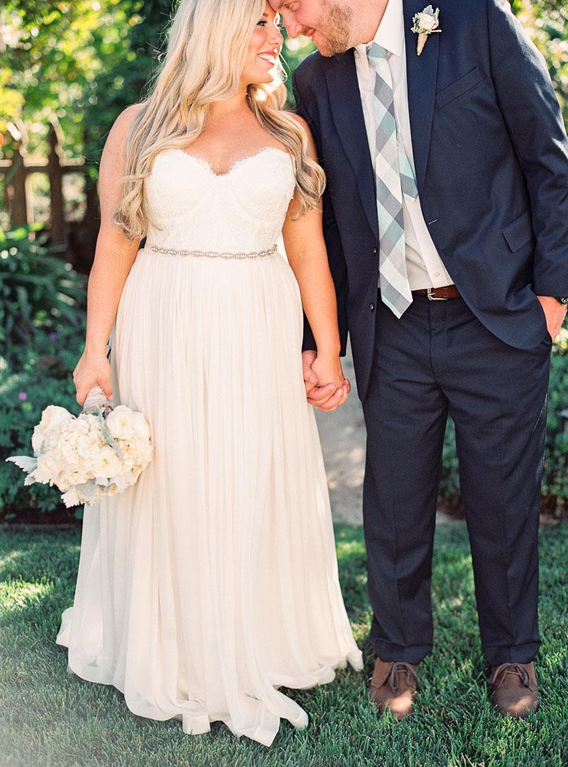 San Luis Obispo film wedding photographer-37.jpg