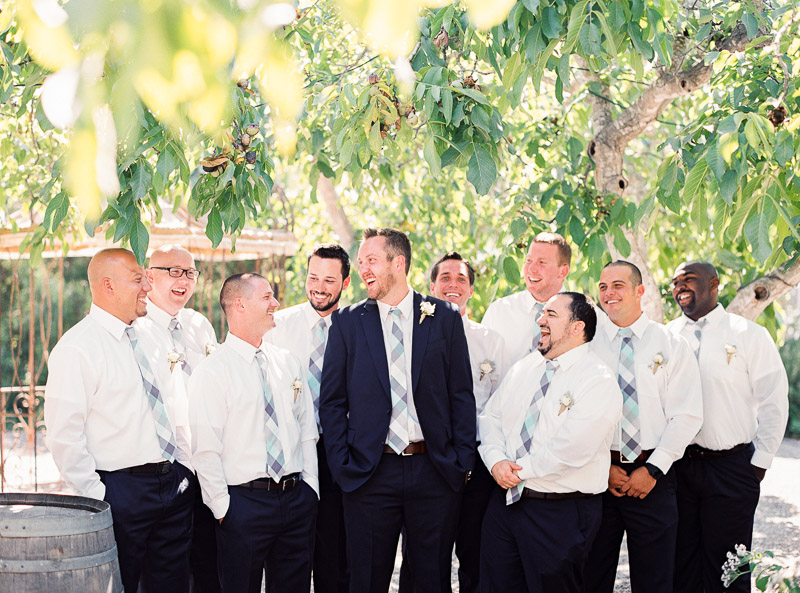 San Luis Obispo film wedding photographer-38.jpg