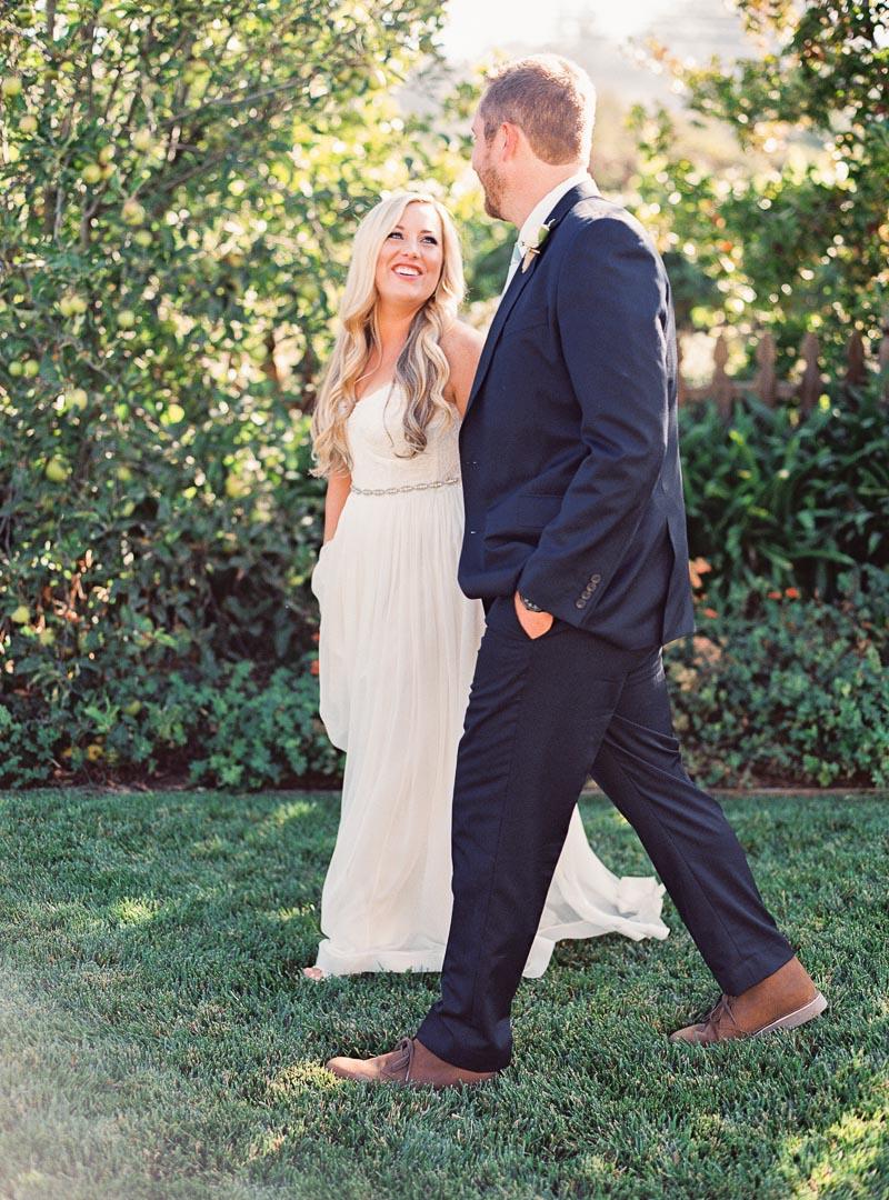 San Luis Obispo film wedding photographer-39.jpg