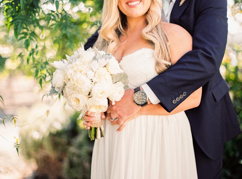 San Luis Obispo film wedding photographer-41.jpg