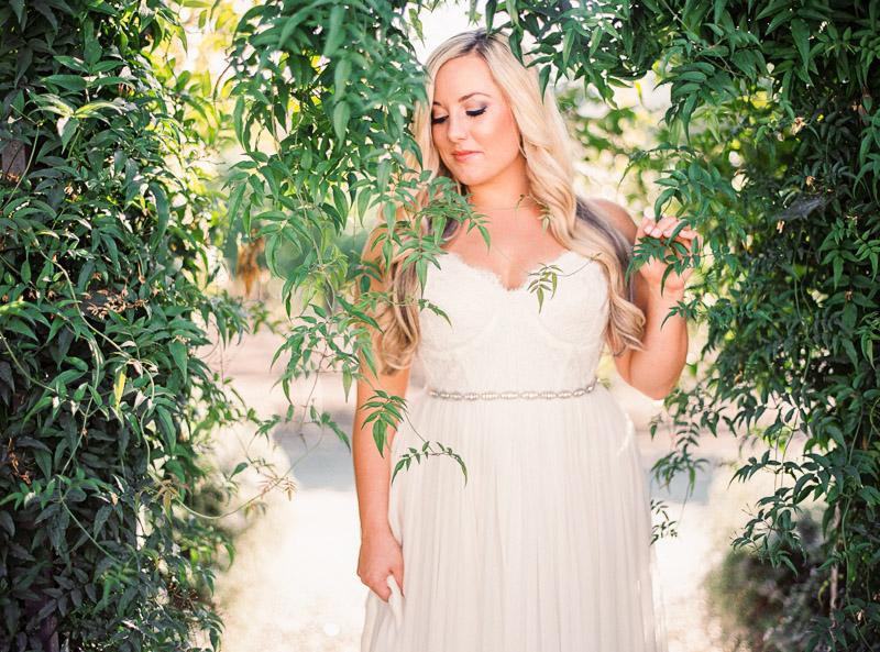 San Luis Obispo film wedding photographer-40.jpg