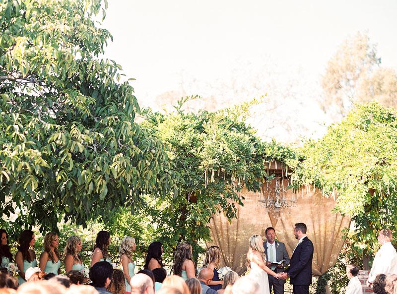 San Luis Obispo film wedding photographer-44.jpg