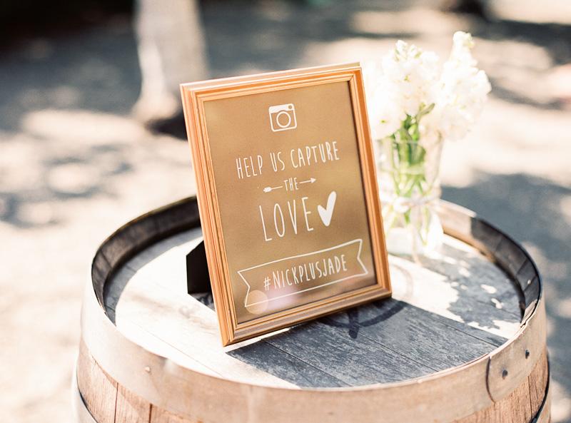 San Luis Obispo film wedding photographer-43.jpg