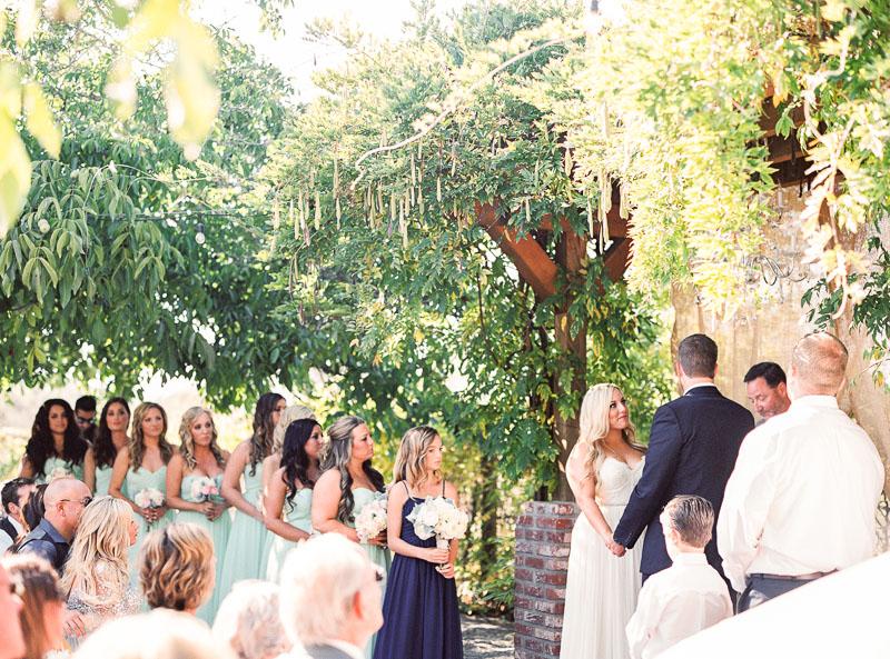 San Luis Obispo film wedding photographer-45.jpg