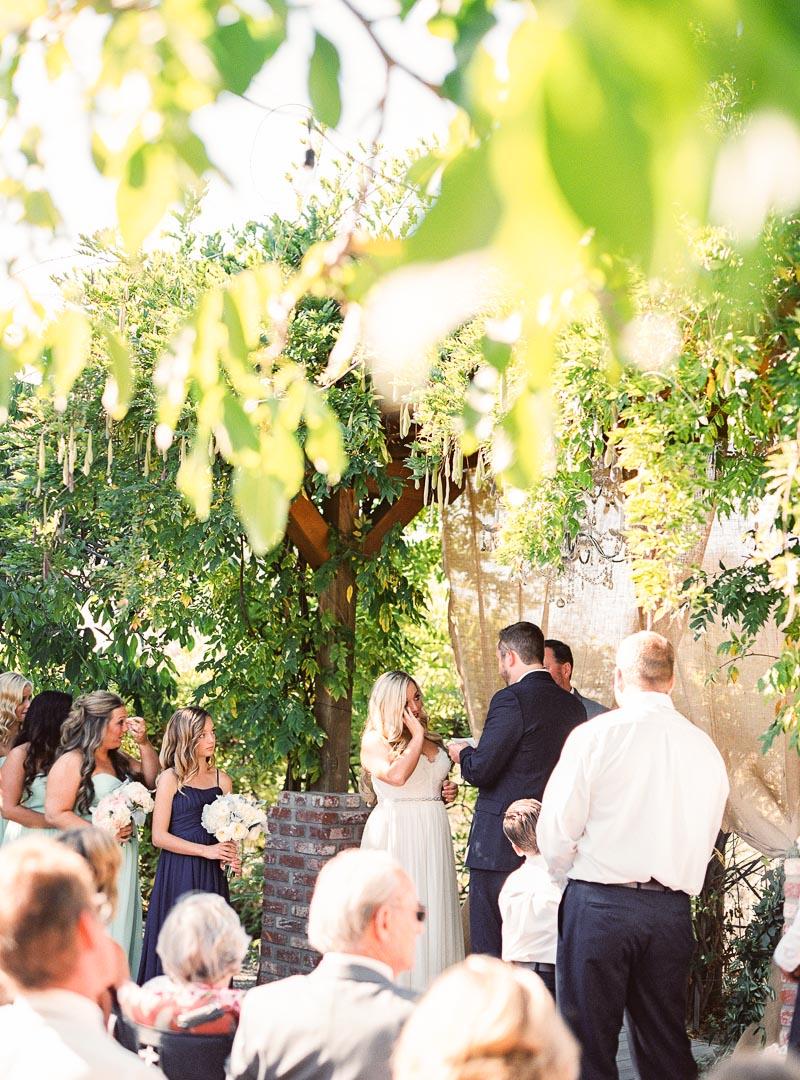San Luis Obispo film wedding photographer-46.jpg