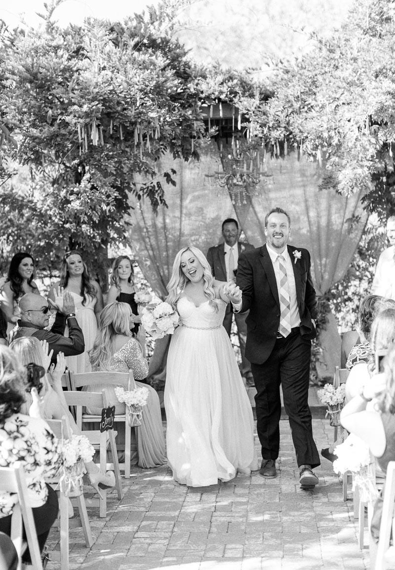 San Luis Obispo film wedding photographer-48.jpg