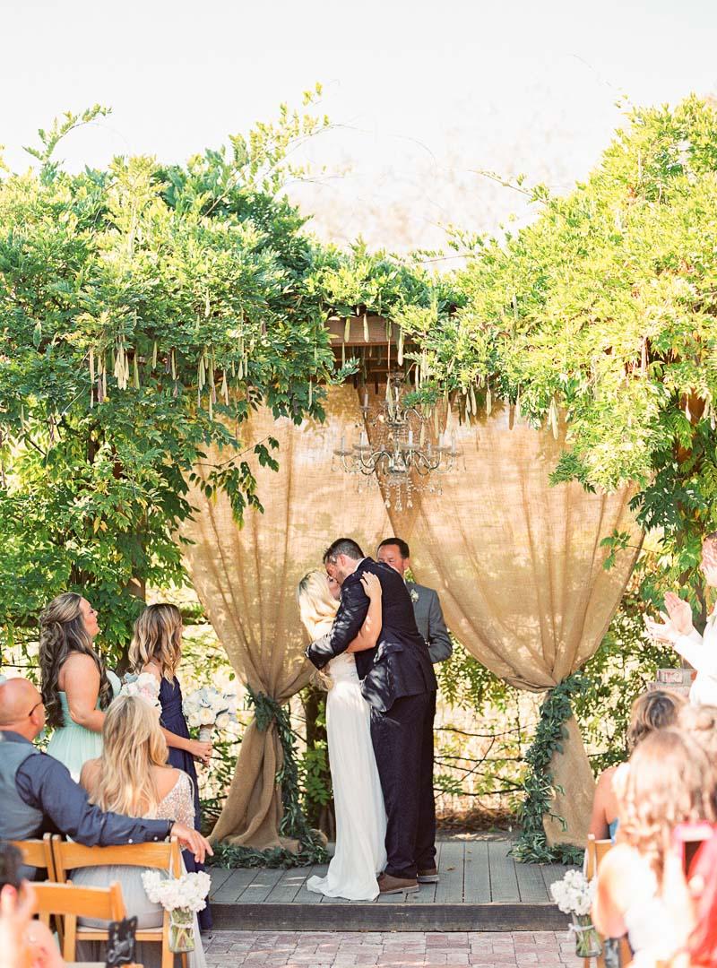 San Luis Obispo film wedding photographer-47.jpg