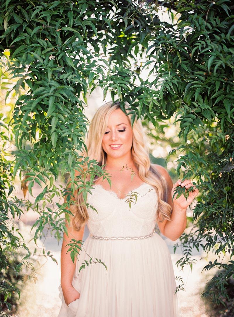 San Luis Obispo film wedding photographer-50.jpg