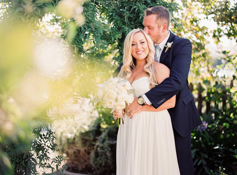 San Luis Obispo film wedding photographer-49.jpg