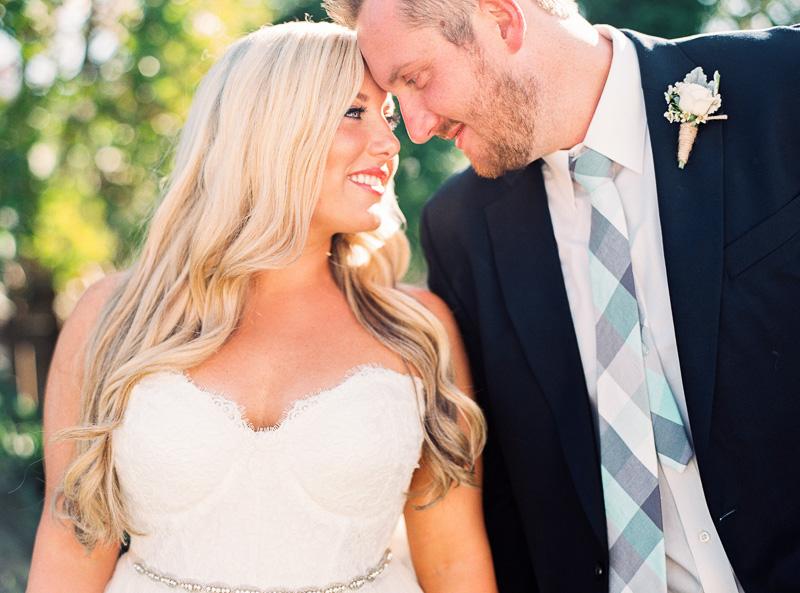 San Luis Obispo film wedding photographer-51.jpg