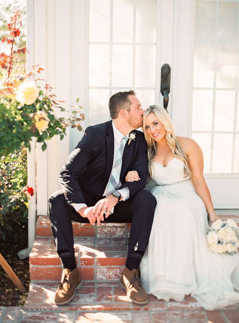 San Luis Obispo film wedding photographer-52.jpg