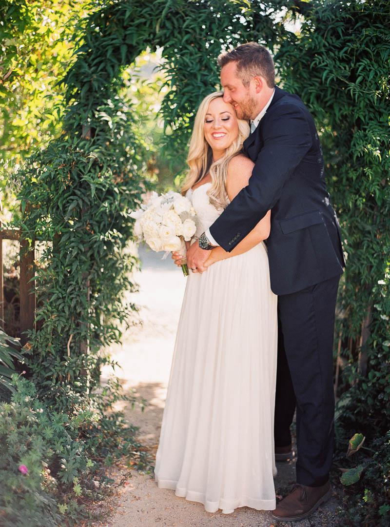 San Luis Obispo film wedding photographer-54.jpg