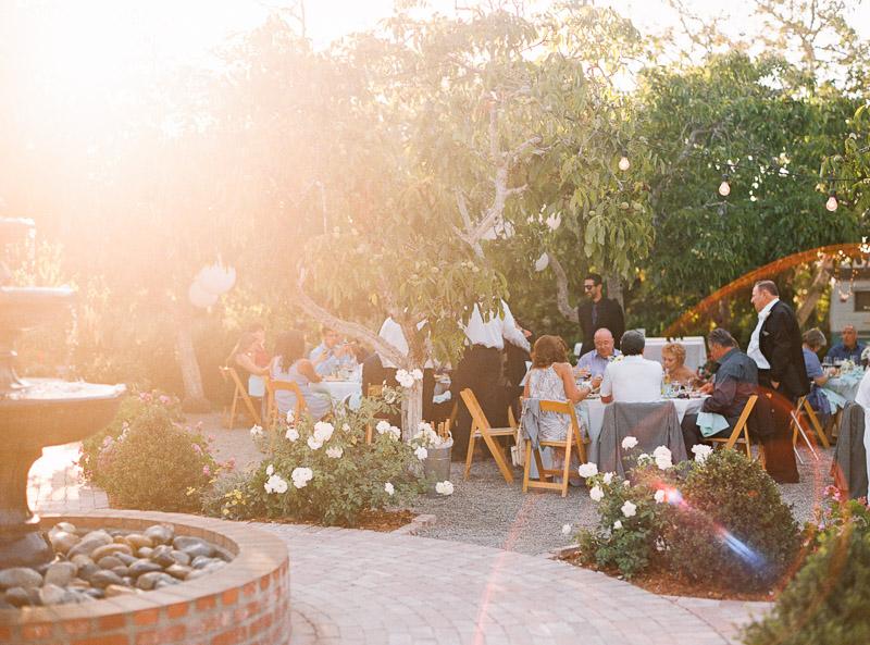 San Luis Obispo film wedding photographer-55.jpg