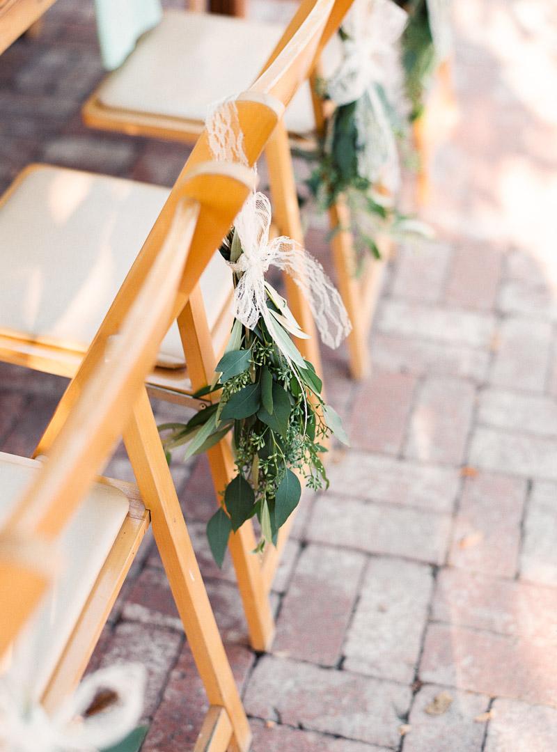San Luis Obispo film wedding photographer-56.jpg