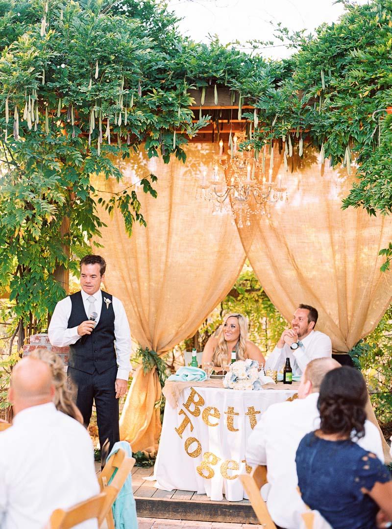 San Luis Obispo film wedding photographer-58.jpg